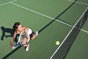 tennis_081008_8297