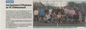 hommes-tennis-grasse