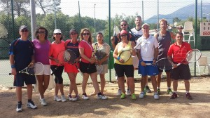 tournoi interclub.2 2015