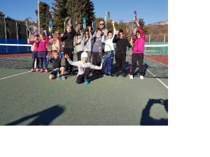 tennis-enfants