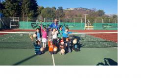 tennis-enfants2