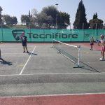Tennis club chateauneuf 17 06 2017