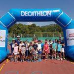 ecole de tennis 2017 (3)