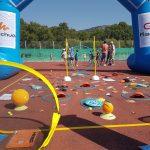 ecole de tennis 2017 (4)