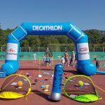 ecole de tennis 2017 (5)