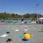 ecole de tennis 2017 (8)