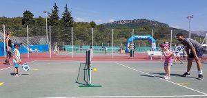 tennis chato9 17 06 2017 (2)