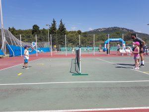 tennis chato9 17 06 2017 (3)