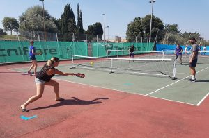 tennis chato9 17 06 2017