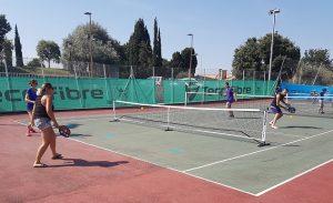 tennis club chato9 17 06 2017