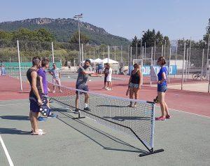 tennis club chato9 17 06 2017 (2)
