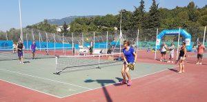 tennis club chato9 17 06 2017 (3)