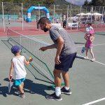 tennis club chato9 17 06 2017 (4)