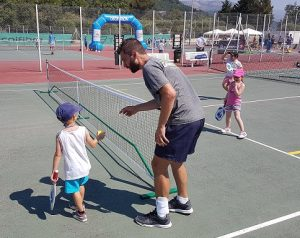 tennis club chato9 17 06 2017 (4)