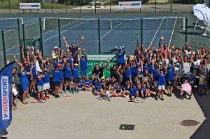 ecole de tennis 2021 IMG_20210626_153933